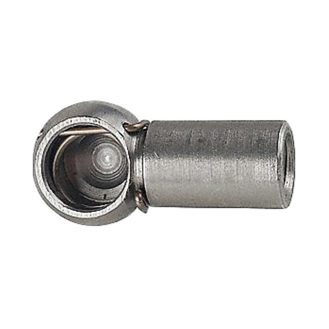 Osculati Ball Head for Osculati Gas Spring