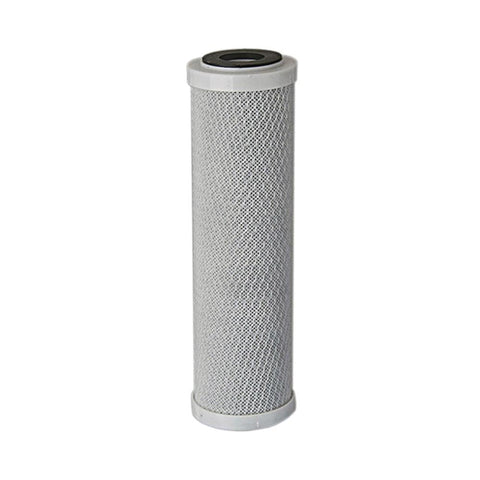 EMA CTO Carbon Water Filter