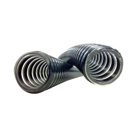 Shields Series 141 Multiflex Hose