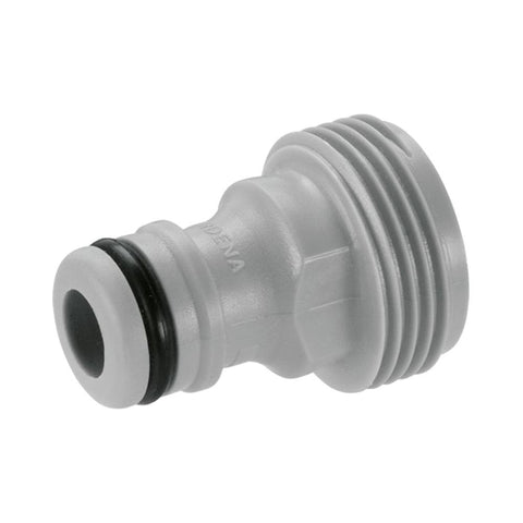 Gardena Hose Fittings - Accessory Adapter