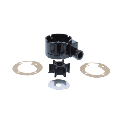 Jabsco 18598-1000 Macerator Pump Service Kit