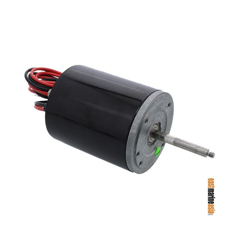 Jabsco 18753-0554 Replacement Motor