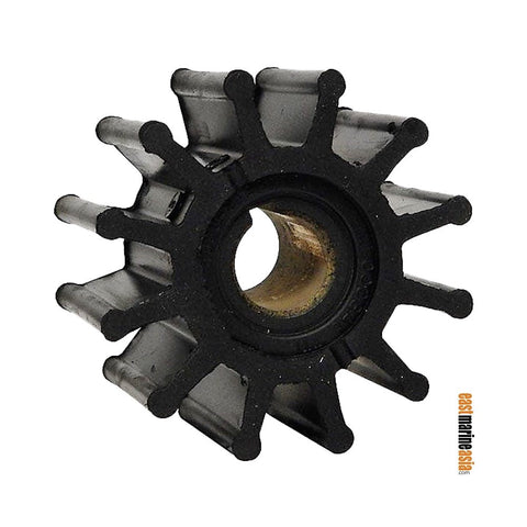 Jabsco 18948-0001B Profile X Impeller