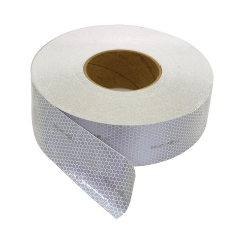 3M SOLAS Self Adhesive Reflective Tape
