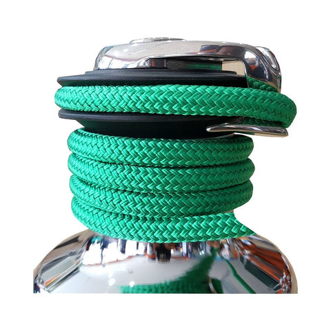 Donaghys Yachtmaster Brights Double Braid Polyester