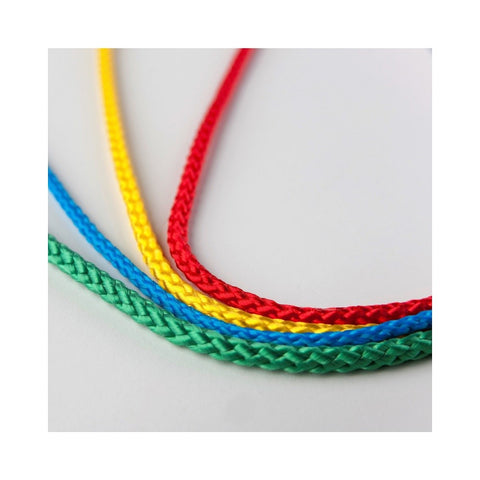 Donaghys VB Cord Brights General Purpose Polyester