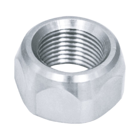Hamma Regatta Lock Nut (Left Hand)