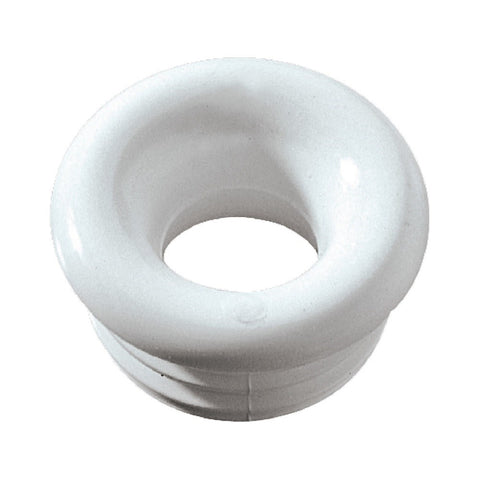 Ronstan Nylon Bushes - Push / Glue-in