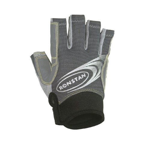 Ronstan Race Glove - Cut Finger