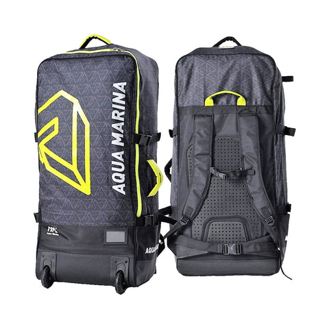 Aqua Marina Premium Wheely Backpack