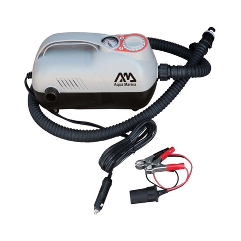 Aqua Marina Super Electric Air Pump