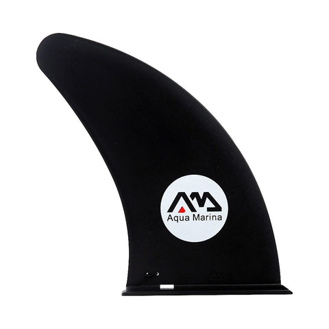 Aqua Marina Dagger Fin for Inflatable SUP