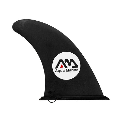 Aqua Marina Large Center Fin for Inflatable SUP