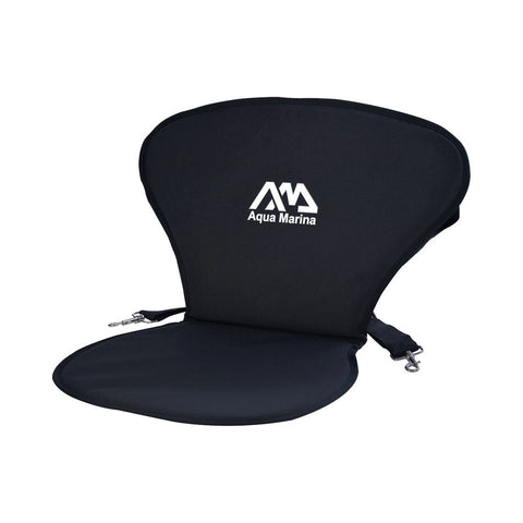 Aqua Marina Removeable Seat for Kayak / SUP