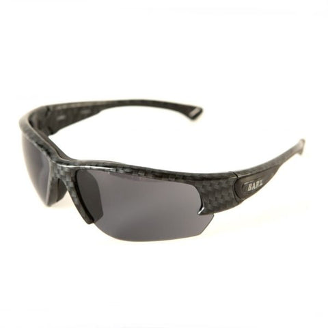 Barz Optics Cabo Polycarbonate Polarised Sunglasses - Floating Model
