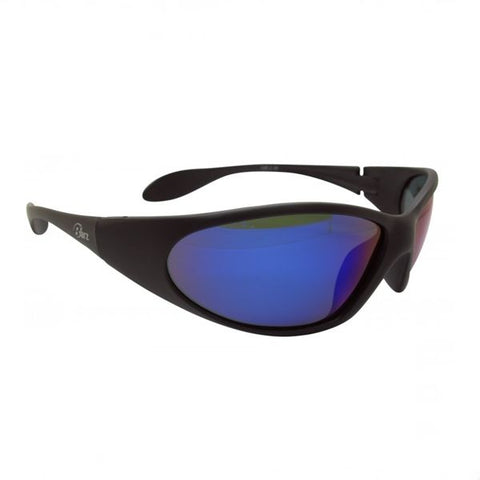 Barz Optics Nauru Acetate Polarised Sunglasses