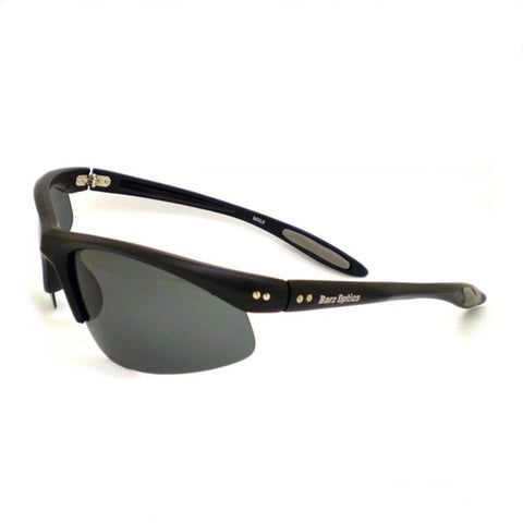 Barz Optics Maui Acetate Polarised Sunglasses