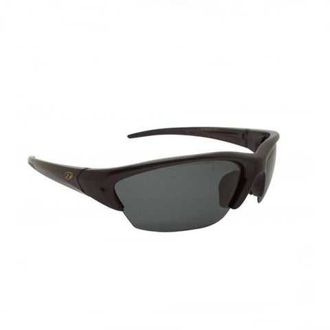 Barz Optics Piha Acetate Polarised Sunglasses