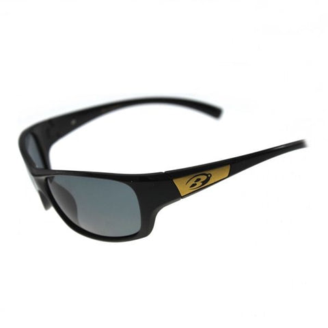 Barz Optics Bali Acetate Polarised  Sunglasses