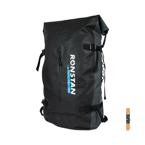 Ronstan Dry Roll-Top 55L Weatherproof Backpack