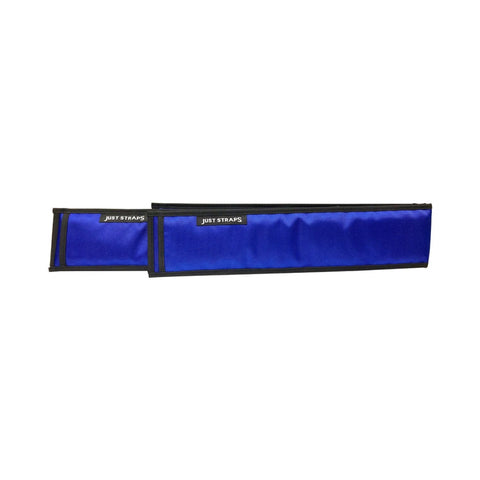 Just Straps Extra Long Protection Pad for Tie-down Strap