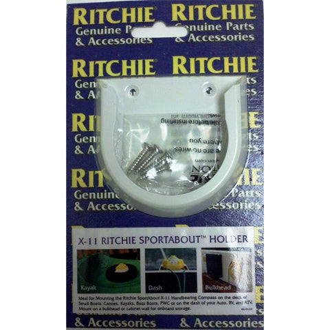 Ritchie Sportabout Compass Holder