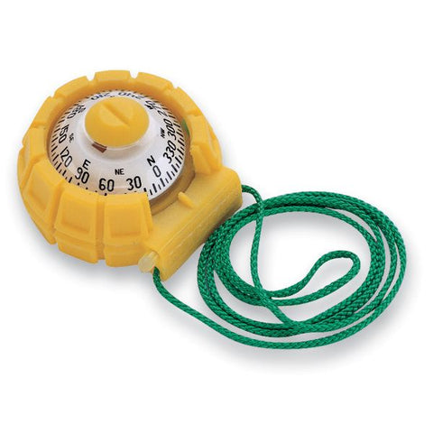 Ritchie SportAbout Hand Held Compass