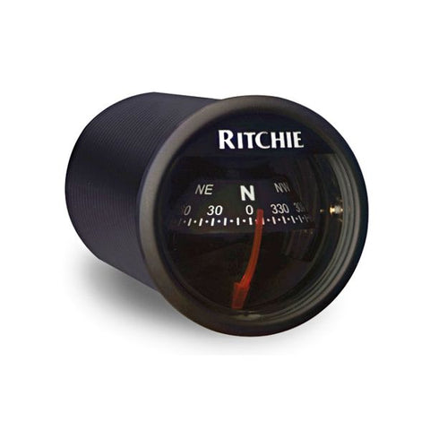 Ritchie RitchieSport Dash Mount Compass