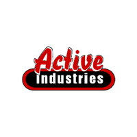 Active Industries