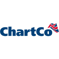 ChartCo