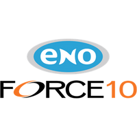 ENO Force 10