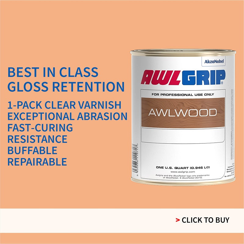 Best Marine Growth Remover