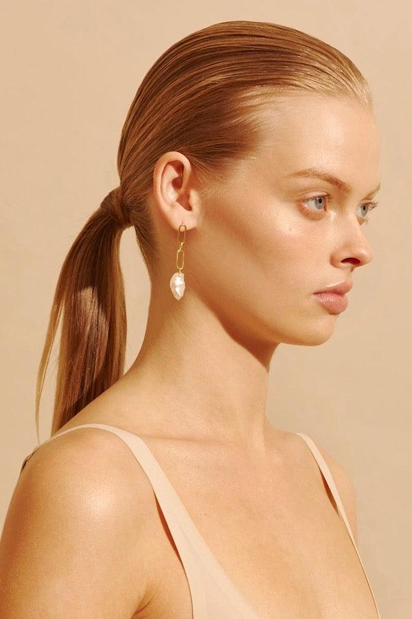 Amber Sceats | Gracie Earrings | Girls with Gems