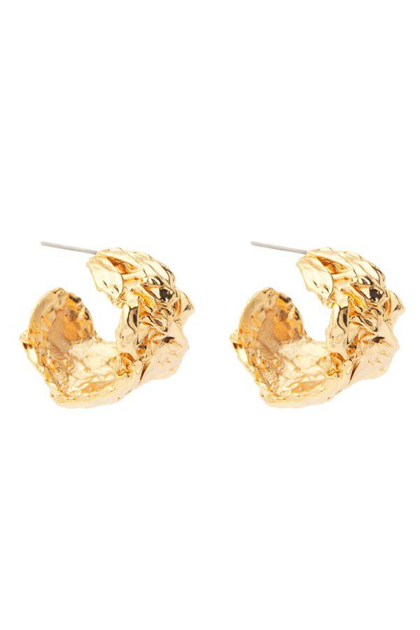 Amber Sceats | Emery Earrings | Girls with Gems