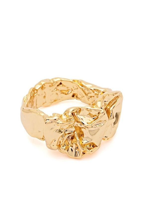 Amber Sceats | Emery Ring | Girls with Gems