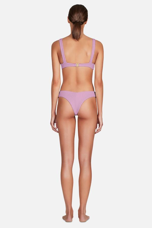 Fella Swim | Chad Bottom Lilac | Girls with Gems