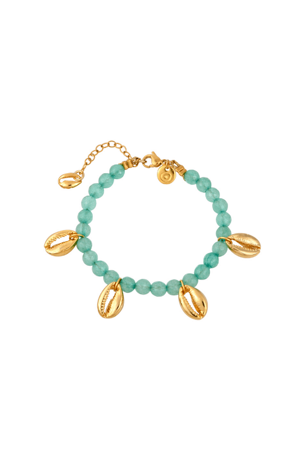 Mayol | Bahama Mama Bracelet | Girls with Gems