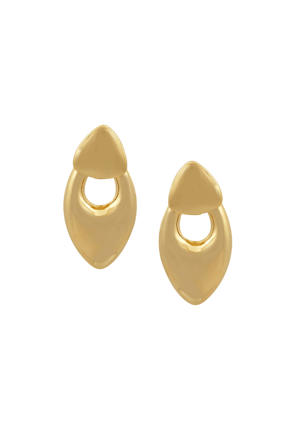 Mayol | Susanna Earrings | Girls with Gems