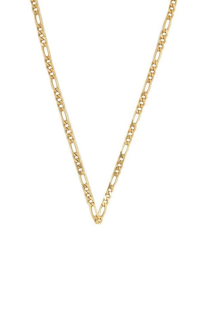 Hermina Athens | Grecian Chain | Girls with Gems