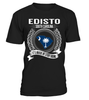 Edisto, South Carolina Its Where My Story Begins T-Shirt