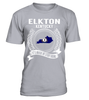 Elkton, Kentucky Its Where My Story Begins T-Shirt