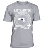 Easthampton, Massachusetts Its Where My Story Begins T-Shirt