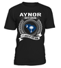 Aynor, South Carolina Its Where My Story Begins T-Shirt