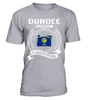 Dundee, Oregon Its Where My Story Begins T-Shirt