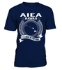 Aiea, Hawaii Its Where My Story Begins T-Shirt