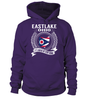 Eastlake, Ohio Its Where My Story Begins T-Shirt
