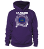 Bangor, Pennsylvania Its Where My Story Begins T-Shirt