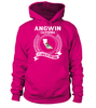 Angwin, California Its Where My Story Begins T-Shirt