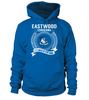 Eastwood, Louisiana Its Where My Story Begins T-Shirt