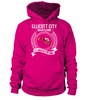 Ellicott City, Maryland Its Where My Story Begins T-Shirt